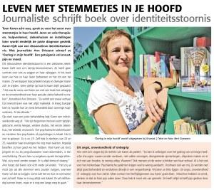pp gent dec 2012-oorlog in mijn hoofd-4