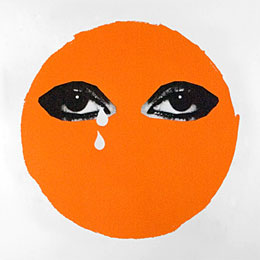 sad_sun_day_no_days_off