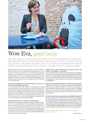 Pasuit APRIL-2013_Eva Mouton p5 KLEIN