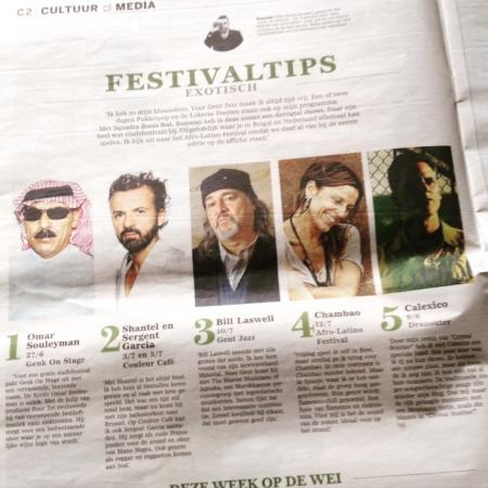 festivaltips buscemi